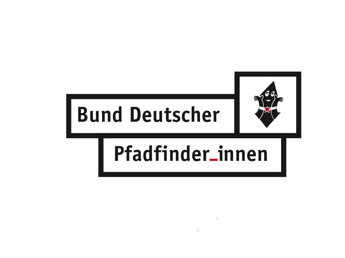 BDP - Thüringen
